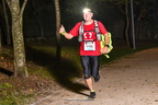 Photos finishers (20H00 - 20H15)