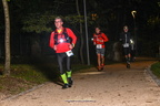 Photos finishers (20H15 - 20H30)