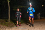 Photos finisher (+20H30)